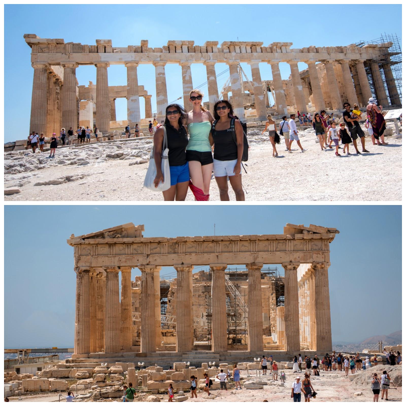 Acropolis%2B2