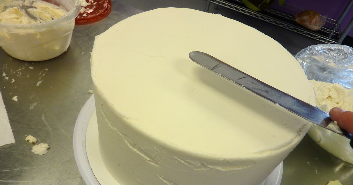 Hornsby Cake Decorating