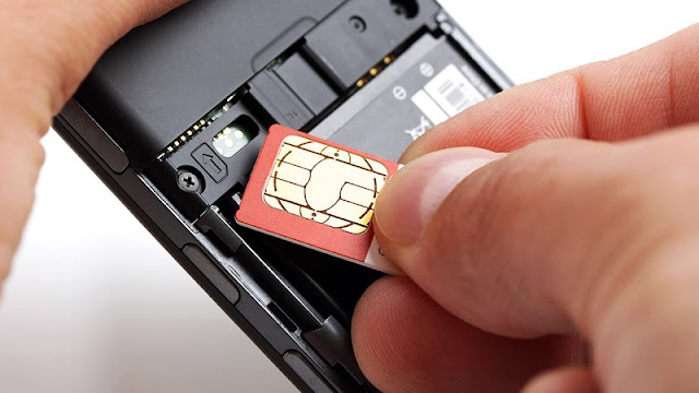Sim Card in Vietnam For Tourists [2019 UPDATE]
