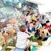 Chuyện nghe ở chợ- Đặng Xuân Xuyến