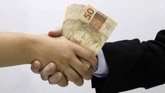 projeto inclui atos corrupcao crimes hediondos
