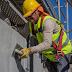 Trabajadores de la construcción reclaman mejora salarial