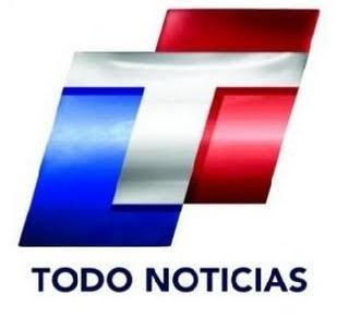 Canal Tn En Vivo On Line Gratis Canales De Television