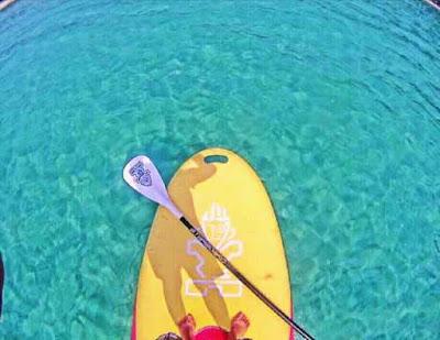 Pulau Perhentian Terengganu