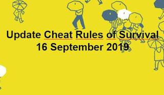 16 September - Prei 7.0 Exiled ROS Cheats (+Auto Activator) TELEPORT KILL, BOMB Tele, UnderGround MAP, Aimbot, Wallhack, Speed, Fast FARASUTE, ETC!