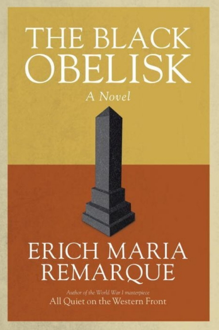 life and background of erich maria Erich maria remarque's seminal work, all quiet on the western front,   however, official cultural life has offered no analysis of or opposition to.