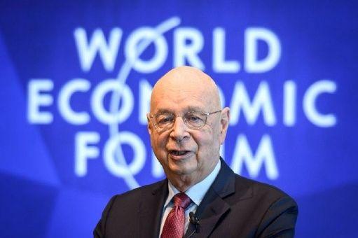 Foro Económico Mundial aboga por más equidad tras la Covid-19