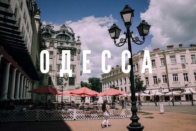 Как выбрать центр реабилитации для наркозависимых в Одессе?