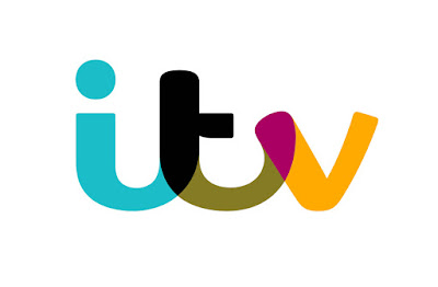 Unblock ITV outside the UK with VPN