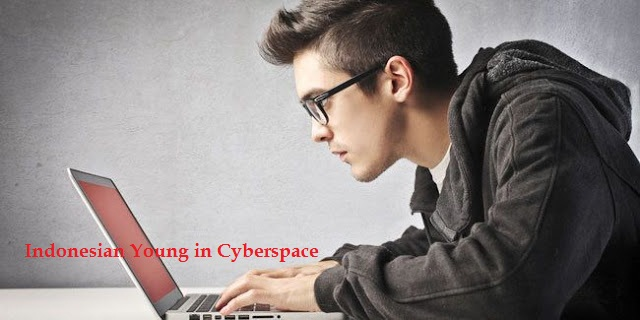 Shame The Action Indonesian Young in Cyberspace