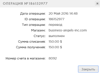 business-angels-inc.com хайп