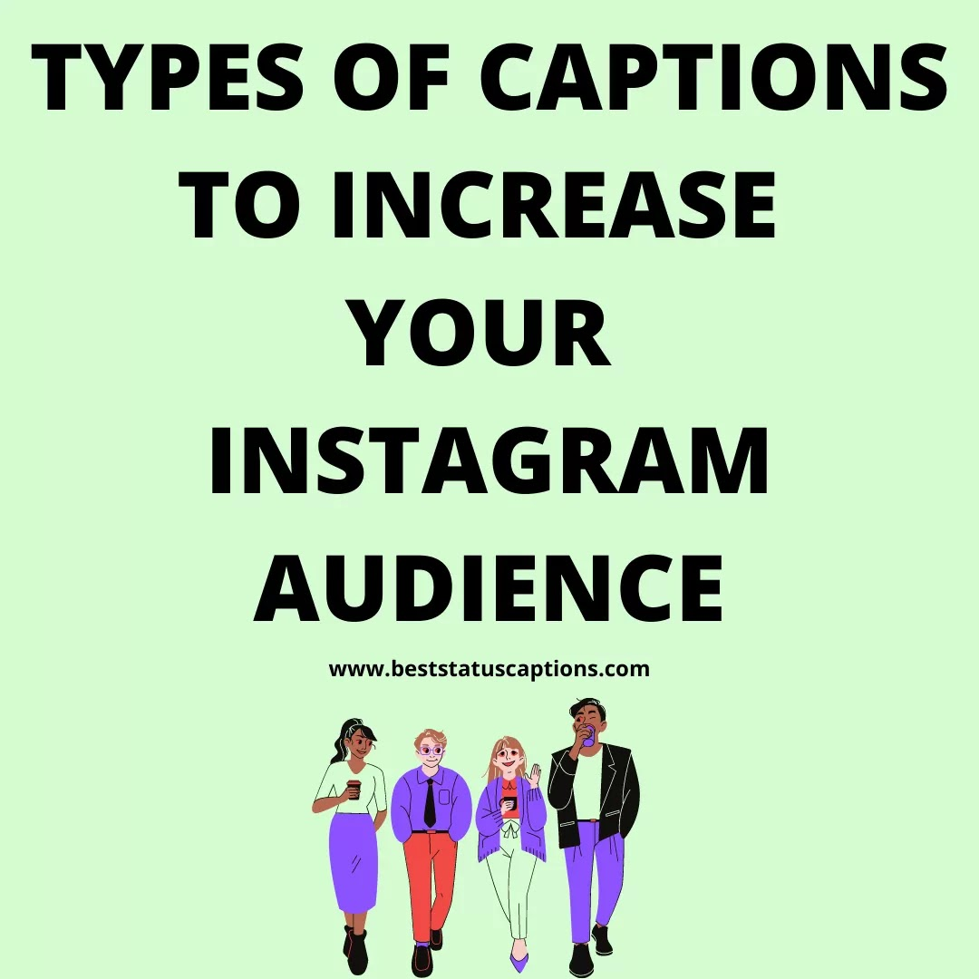 Get More Likes, Followers: The Complete Guide on How to Write Good Instagram Captions