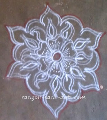 Friday-double-line-kolam-18a.jpg