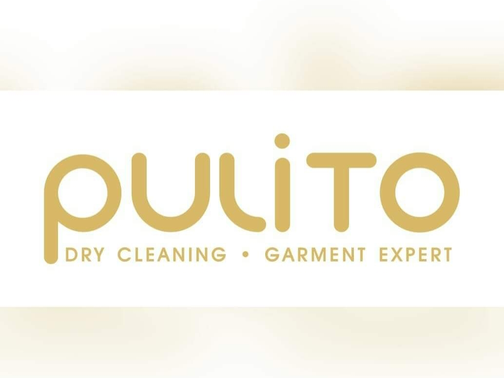Rekrutmen Ka Produksi, Supervisor Produksi, Driver Produksi, Qc (Quality Control), dan Tenaga Produksi Pulito Dry Cleaning Semarang