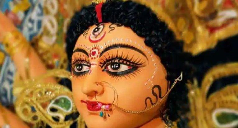 Navratri 2021: जानिए, इस बार मां दुर्गा की क्या है सवारी? शुभ नहीं है यह संकेत