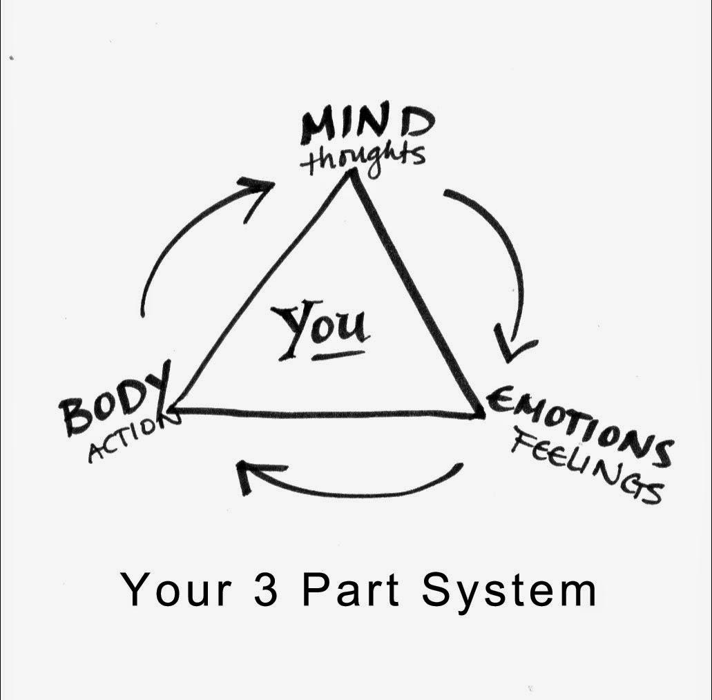 3-Part-System.jpg