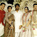 Akkineni Akhil Engagement photos-mini-thumb-3