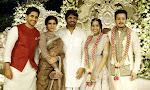Akkineni Akhil Engagement photos-thumbnail