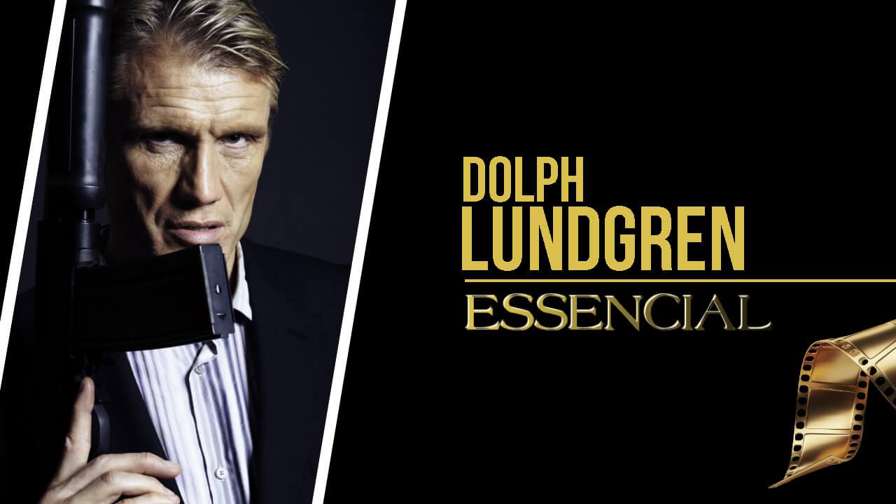 dolph-lundgren-10-filmes-essenciais