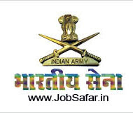 JOIN INDIAN ARMY RECRUITMENT 2017 1