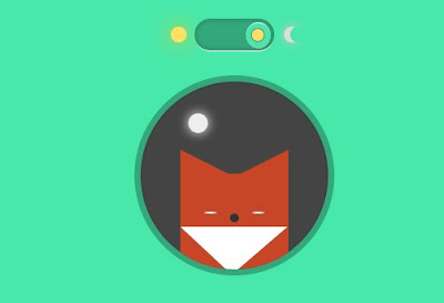 Animation Examples CSS3 - دروس4يو Dros4U