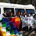 """CHACO PRESENTE EN EL """"TERCER ENCUENTRO FEDERAL DE DERECHOS HUMANOS"""", EN BUENOS AIRES"""