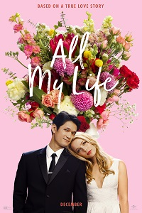 All My Life Movie Review