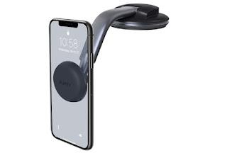 Porta Cellulare