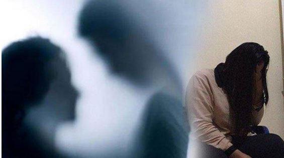 Ibu Muda 18 Tahun Terpaksa Menjanda Setelah Sering Minta Tetangga Temani Bobok Saat Suami Melaut