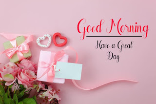 Good Morning Royal Images Download for Whatsapp Facebook20
