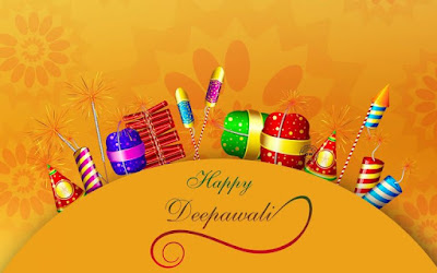diwali crackers gift box images