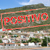 REGIÃO / Jacobina registra o quarto óbito decorrente da covid e tem 93 casos ativos da doença