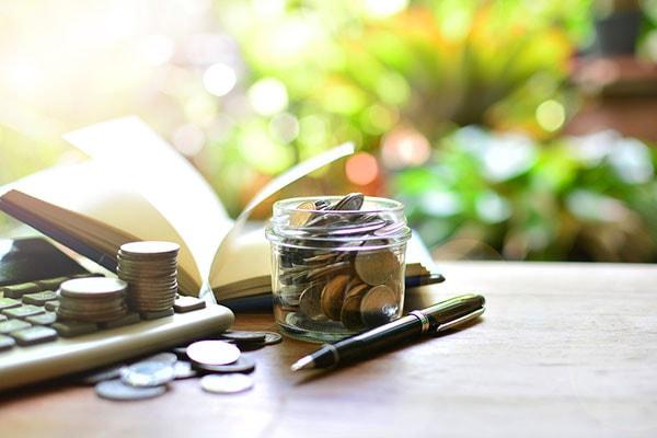 Arranging Funds