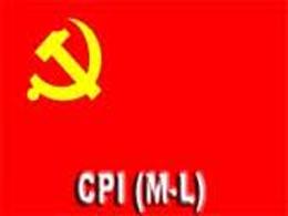 cpi-ml-condemn-mandsaur-firing