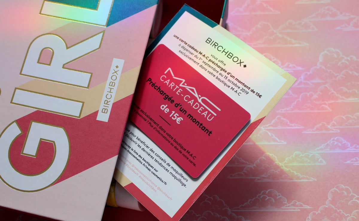 birchbox-carte-cadeau-mac-septembre-2019-you-go-girl