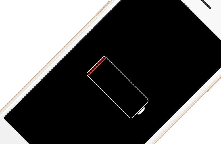 iphone-throttling-lawsuit-payment