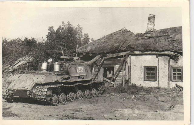 Tchernobyl: The Liquidator. 3Hj8_kN_sDk