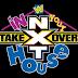 NXT Takeover: In Your House é anunciado para o dia 07 de Junho