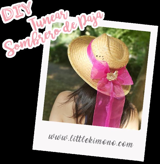 http://www.littlekimono.com/2019/07/tunear-sombrero-de-paja.html