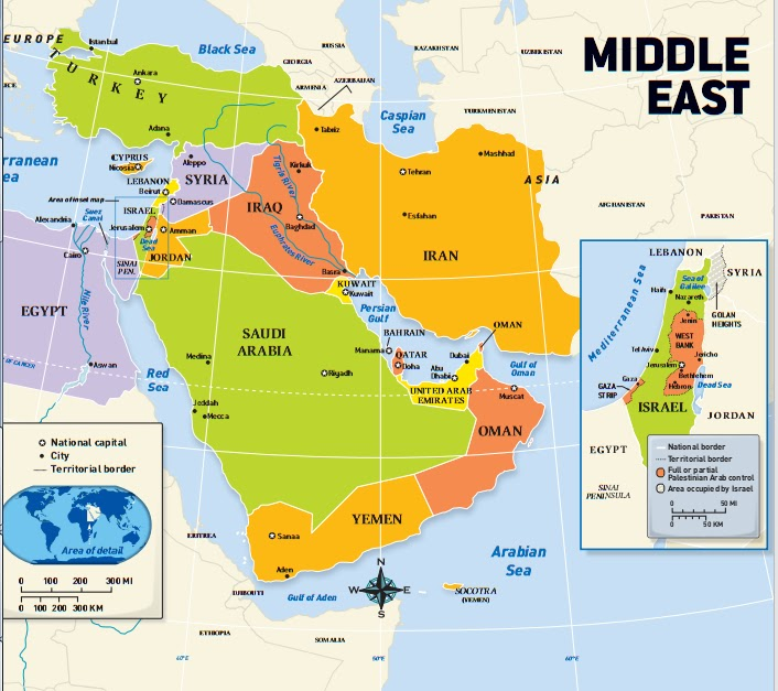 Middle East - Pharmaceutical Market Access in CEE / CIS / Asia on map of egypt, map of the far east, map of asia with names, map of asia during the cold war, map of russian far east, map of eastern countries, map of far east countries, map of far east russia, map of strait of suez canal, israel map of the far,