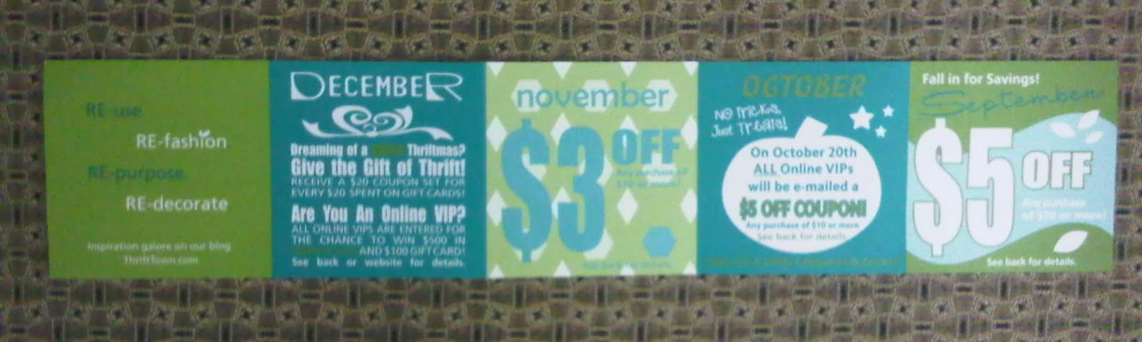 Thrift Town Coupon October 2018 Hot Deals On Bedroom Furniture
