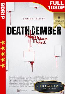 Deathcember (2019) [1080p BDrip] [Castellano-Inglés] [LaPipiotaHD]