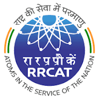 RRCAT Trade Apprentices Recruitment
