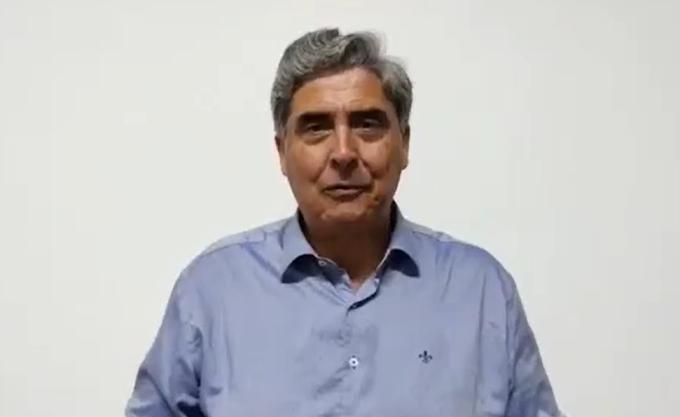 Deputado Giovani Feltes destina emenda de R$ 300 mil para Cachoeirinha