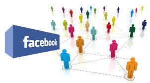 Tối ưu hóa Fanpage trên FB