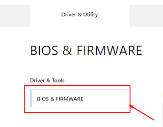 ASUSFirmware-00 Download Firmware terbaru ASUS Zenfone dan Tab (Update Firmware versi 8.0 dan Downgrade Firmware ) Technology