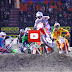 AMA Endurocross 2014 - Everett