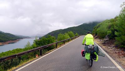 grandes-rutas-hornos-cazorla-eldeladahon.net