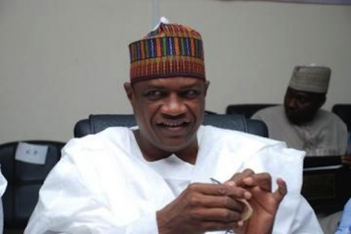 Yobe Now Free From Boko Haram - State Governor