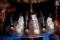 casamento com cerimônia na igreja nossa senhora de fátima santuário em porto alegre e festa estilo balada na praça dos fundadores do grêmio náutico união casamento moderno casal jovem com decoração azul rosa e rose gold por fernanda dutra eventos cerimonialista em porto alegre wedding planner em portugal especialista em destination wedding para brasileiros